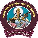 Saraswati Shishu Vidya Mandir