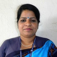 Smit Veena Kumari