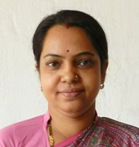 Smt. Indu Kumari Singh