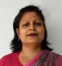 Smt. Jugnu Chowdhary