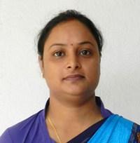 Smt. Reena Kumari Singh