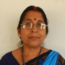 Smt. Sadhana Das