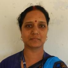 Smt. Sarita Tiwary
