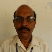 Sri Ashok Kumar Singh