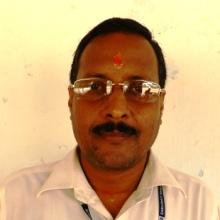 Sri Kumrendra Jha