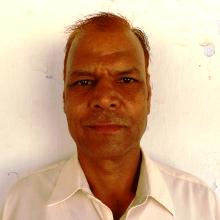 Sri Pawan Kumar Tiwary
