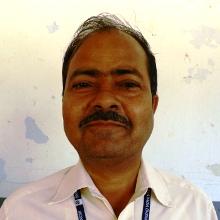 Sri Shiv Kumar Gupta