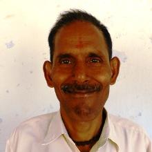 Sri Suresh Pandey