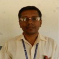 Shambhu Nath Choudhary