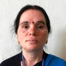 Smt Kamini Kumari