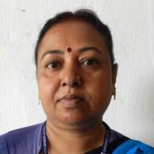 Smt Sangita Kumari