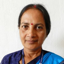 Smt Sarita Kumari