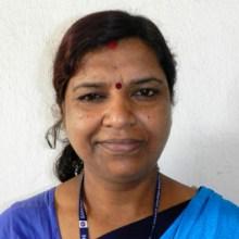 Smt Usha Kumari
