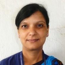 Smt. Vinita Pandey