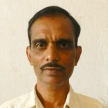Sri Ajay Kumar Mishra