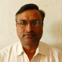 Sri Ajay Kumar Rai