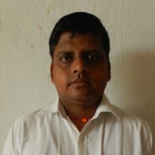 Sri Atul Kumar Divya