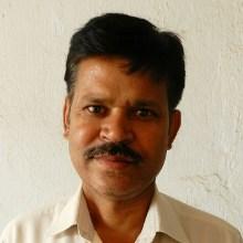 Sri Babu Lal Prem Kumar