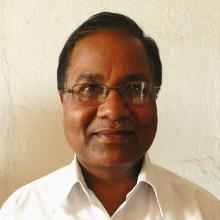 Sri Binod Kumar Singh
