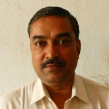 Sri Deepak Anand