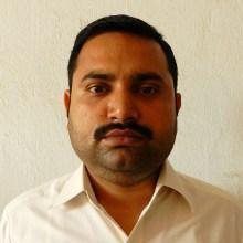 Sri Manish Gautam