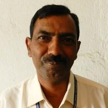 Sri Pawan Kumar Singh