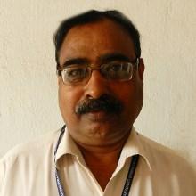 Sri Pradeep Kumar