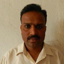 Sri-Saket-Kumar