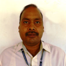 Sri-Satish-Kumar