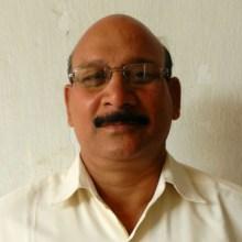 Sri kamakhya Narayan Singh