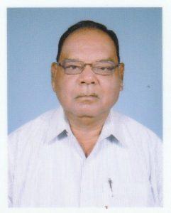 Mahabir Singh